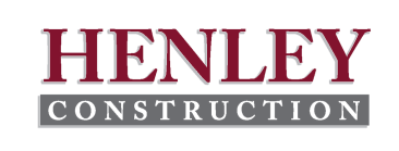 HENLEY CONSTRUCTION